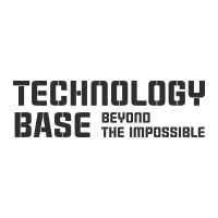 logo Technology Base