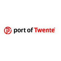 logo Port of Twente